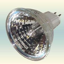 ELC 5 MR16 250w 24v ELC5 ELC-5 250 watt ELC5 LAMP BULB
