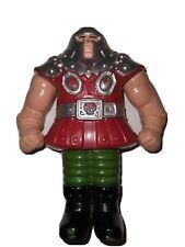MOTU Vintage Ram Man 1982 Masters Of The Universe He-Man