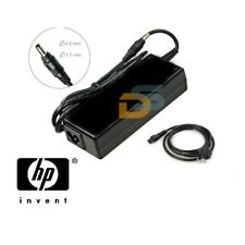 ALIMENTATORE COMPATIBILE UNIVERSALE NOTEBOOK HP 90W 19V 4,74A JACK 4.80*1.7MM