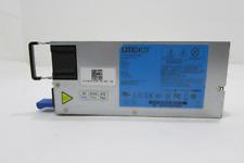 Liteon Ps-2471-1L Jwydk, 470W Ac Psu Switching Power Supply Quanta Dell