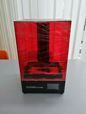 ELEGOO SATURN 3D Resin Printer