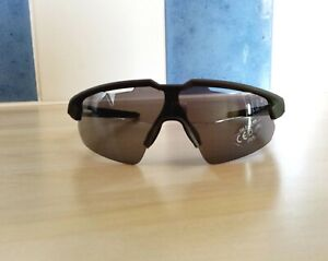 Crivit Sports Glassses Sunglasses for Cycling + Other Sports