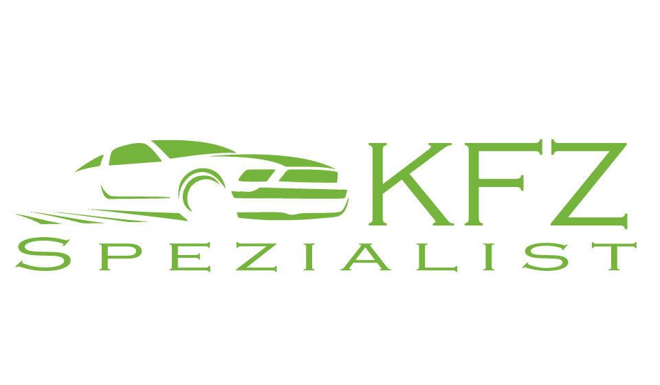 spezialist-kfz