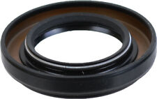 Auto Trans Manual Shaft Seal fits 2002-2009 Honda CR-V Element  SKF (CHICAGO RAW
