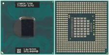 Cpu Processore Intel PENTIUM Dual Core T2130 1.86/1M/533 SL9VZ Dual 533 mhz