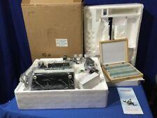 AmScope Lab Microscopes