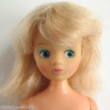 DAISY TLC DOLL   Vintage Mary Quant Daisy Doll