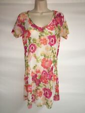 Tommy Bahama Swim Cover Up Dress Small Womens NWT $98