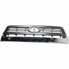 NEW 2014 2015 FRONT GRILLE FOR TOYOTA TUNDRA TO1200373 531000C300