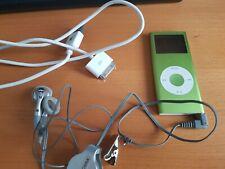 Apple IPOD MINI 4 GB