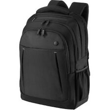 """HP 2SC67AA Business Backpack - To Suit 17.3"""" Notebook - Black"""