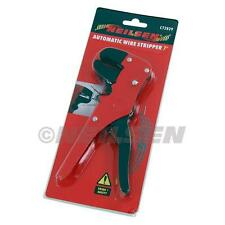 Neilsen Automatic Wire Stripper Cable Cutter Wiring Harnes  0.2mm to 6mm / 2829