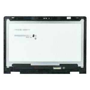 """Dell Inspiron 13 5379 5368 5378 P69G P69G001 13.3"""" FHD LCD Touch Screen Assembly"""