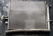 Ford Mondeo Mk4 2007-2014 AIR CONDITIONING RADIATOR / AIR CON CONDENSOR