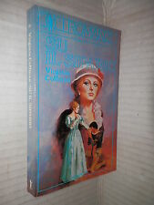 SU IL SIPARIO Virginia Coffman Diana Fonticoli Mondadori I romanzi 21 1981 libro