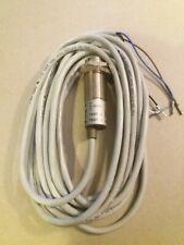 Éclairage Fitzgerald Exode Photo-électrique Capteur e016499 display contrôleur externe