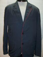 MARC ECKO Large L Blazer/Sport Coat/Jacket Combine ship Discounts