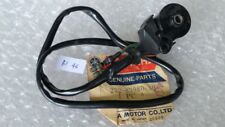YAMAHA RD125 GT80 DT1 AT1 L5 R5 XS1 XS2 DS6 CS5 R3 FRONT BRAKE SWITCH NOS