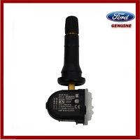 Genuine Ford New Tyre Pressure Control Sensor (TPMS) 2036832. New