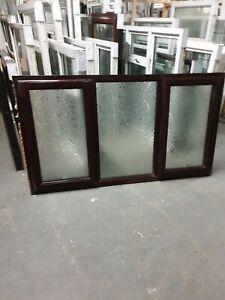 Upvc Window 1810mm X 1020mm