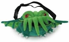 CTHULHU PLUSH WAIST POUCH NEW WITH TAG
