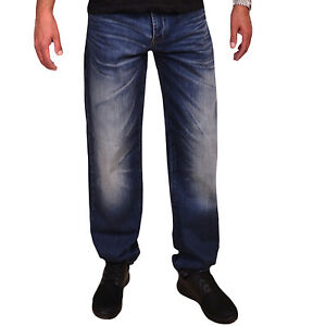 Picaldi Zicco 472 MOST WANTED  Jeans NEU! Original !   Karotten Fit