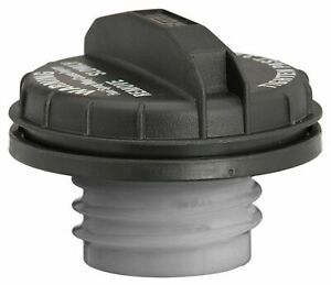 Gas Cap For Fuel Tank For Ford Focus 2000-2004 2.0L 2.3L