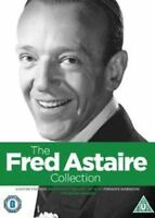 Fred Astaire Collection including Easter Paradel Hollywood Classical Musical DVD