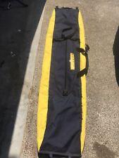 Bonfire Snowboard Bag