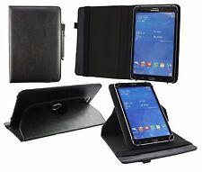 Universal 360° Giratorio Funda para Teclast M89 Tablet PC 7.9 PULGADAS