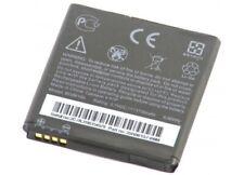 Original HTC Akku Batterie  BA S780 HTC Sensation Sensation XE Accu BG86100 Neu