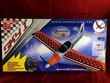 Sky I Radio Control Airplane Tech. art  RC Ferngesteuertes Flugzeug*NEU*OVP