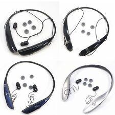 LG Tone HBS-510 730 750 760 770 780 800 810 835 900 auriculares inalámbricos