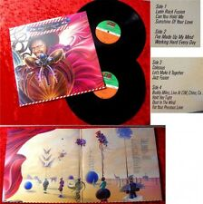 2LP Buddy Miles Regiment Sneak Attack