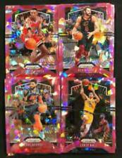 2019-20 Panini Prizm Pink Ice - Vets & Stars Cheap Buy More Save More