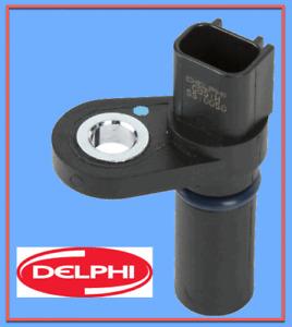 Engine Camshaft Position Sensor DELPHI REPLACE FORD OEM # DU70 1W7Z6B288AB