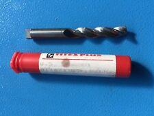 TITEX PLUS 1 PEZZO PUNTA Svasatore 8,5mm