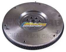 FXR HD POWER NODULAR CLUTCH FLYWHEEL 91-02 SATURN SC1 SC2 SL1 SL2 SW1 SW2 1.9L