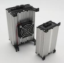 DC step-down adjustable power supply 36V 72V 96 120V Out 0-90V 12V 24V 13.8V 30A