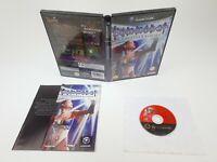 Nintendo Gamecube *Summoner: A Goddess Reborn* OVP mit Anleitung