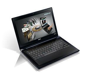 "Acer Aspire Iconia 14"" (240GB SSD, Intel Core i5 1st Gen., 2.66GHz, 4GB)"