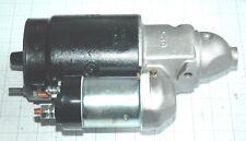 1965 1107365 5F7 STARTER CHEVY Z16 CHEVELLE 396 HI TORQUE RARE 396 325HP RESTO