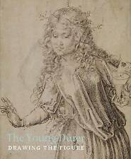 The Young Durer: Drawing the Figure, Buck, Stephanie, Good, Hardcover