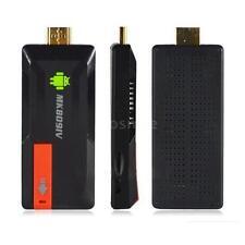 MK809IV Mini PC Smart TV Box Stick Dongle Android QuadCore 2G/16G DLNA WIFI