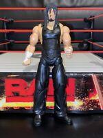 WWE RARE DELUXE MATT HARDY WRESTLING FIGURE JAKKS PACIFIC