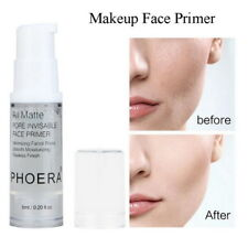 Base Face Moisturizing Makeup Primer Cream Cosmetic Flawless Makeup Waterproof