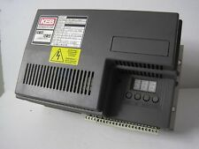 KEB Antriebstechnik AC - Umrichter combivert 2,8kVA 09.F0.200-3429