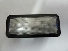 Genuine Peugeot Citroen Boot & Glovebox Interior Light Part No. 6362C8
