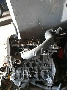 Toyota celica gt4 st185 Working Engine