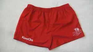 Queensland Reds Shorts